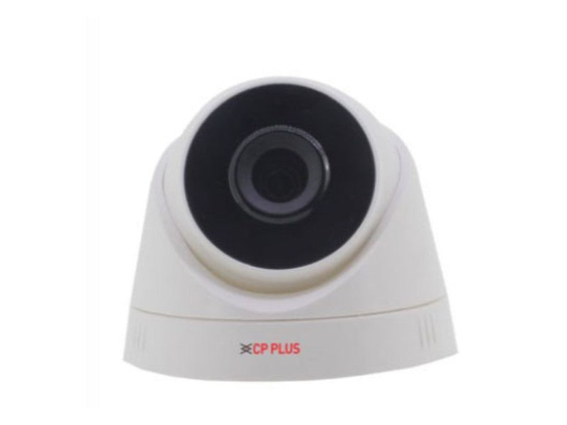 HD IR Dome Camera 30 Mtr.  - 1014