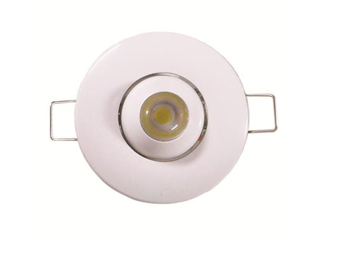 Pollux Down Light 2W   1053