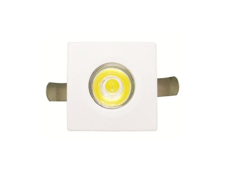 Pollux Down Lights 2W  1053