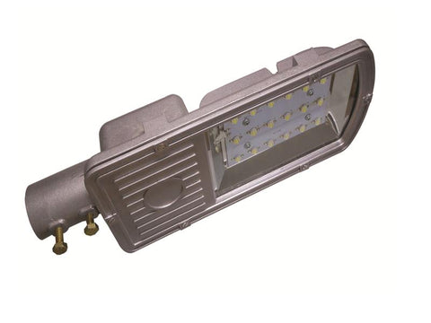 LED STREET LIGHT 40W    1053