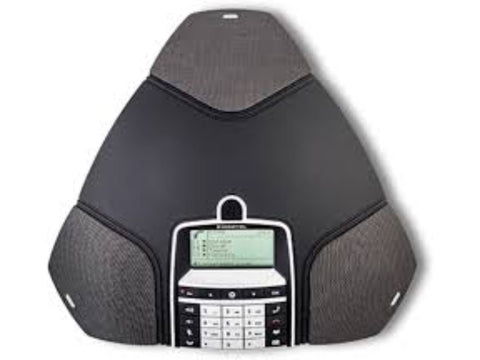 Wireless Conference Phone- 300Wx