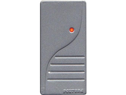Prox Card Reader / Writer - Micro Prox   1024