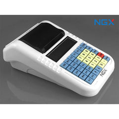 Billing Machine (NBP100) -1031