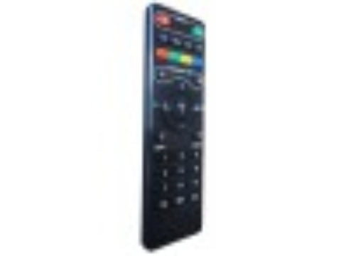 Remote For Touch  Modules - 1054