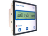 Buy Digital Multi function Meters Online - RISH EM 1320/30/40- Measures & Monitors more than 80 parameters - Real Time Clock - Graphical Analysis-Made in India-Free Shipping*
