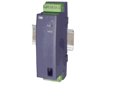 4- Channel Relay output or 8 - Channel OC type Output Module - SM4 - 1038