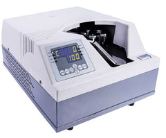 Bundle Note Counting Machines-BT-02