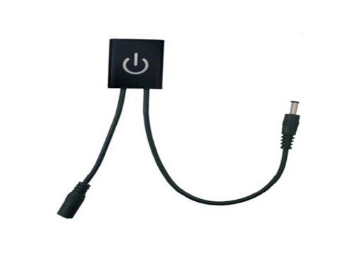 IR SENSOR SWITCH- SN-WIRS011