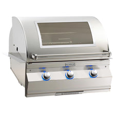 Fire Magic Aurora A660i 30-Inch Built-In Gas Grill With Analog Thermometer