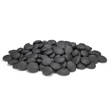 American Fyre Designs Creekstones 140-Pieces - More Colors - CSTN-20-XX