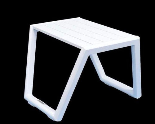 Feruci Aruba Design Side Table - F46