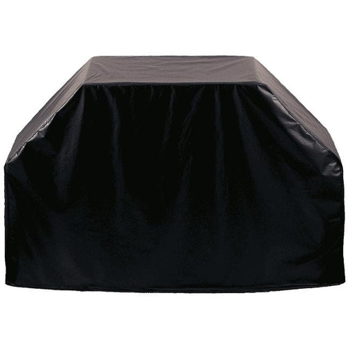 Blaze Grill Cover For Blaze 4-Burner & Charcoal Freestanding Grills - 4CTCV
