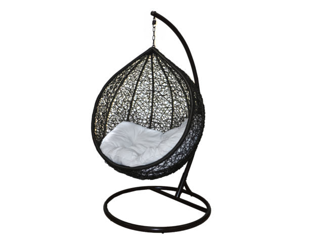 Feruci Egg Chair