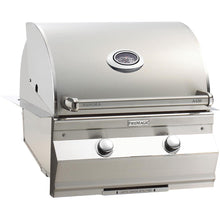 Fire Magic Aurora 24 Inch Built-In Grill