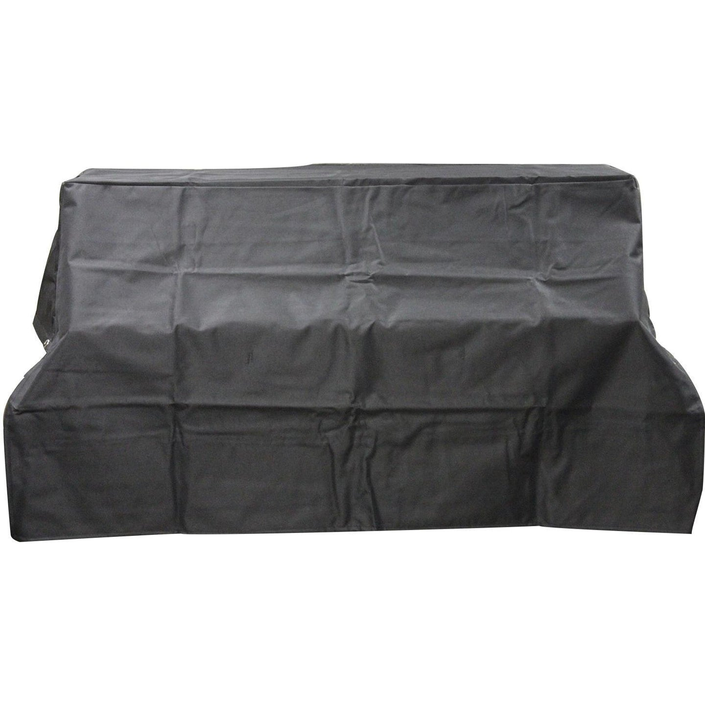 Summerset Deluxe Grill Cover For 44-Inch TRLD Built-In Gas Grills