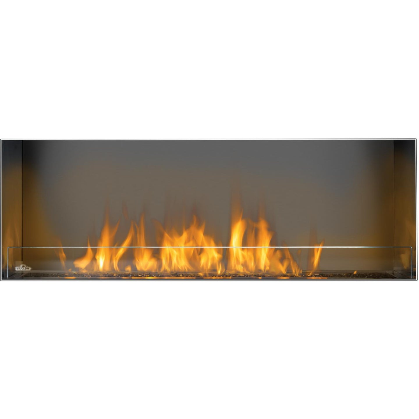 gas natural stock for surround fireplace home of burning fuel comfort image stone photo