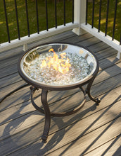 Outdoor Greatroom Tripod Fire Pit - 183-CFT-POD-K