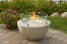 Outdoor Greatroom Cove 20 Inch Fire Bowl - 183-CV-20