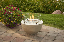 Outdoor Greatroom Cove 12 Inch Fire Bowl - 183-CV-12