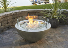 Outdoor Greatroom Cove 30 Inch Fire Bowl - 183-CV-30