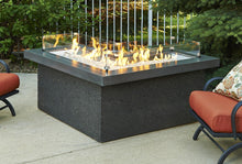 Outdoor Greatroom The Pointe Fire Pit Table - 183-PF-1242-MM