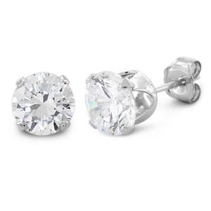 products/1-5-ct-sterling-silver-cz-stud-earrings-6mm-59.jpg