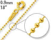 products/14k-gold-plated-sterling-silver-18-bead-chains-0-9mm-1.jpg