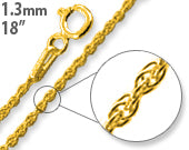 products/14k-gold-plated-sterling-silver-18-rope-chains-1-3mm-1.jpg