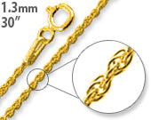 products/14k-gold-plated-sterling-silver-30-rope-chains-1-3mm-1.jpg