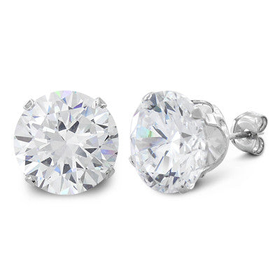 products/8-ct-sterling-silver-cz-stud-earrings-10mm-58.jpg