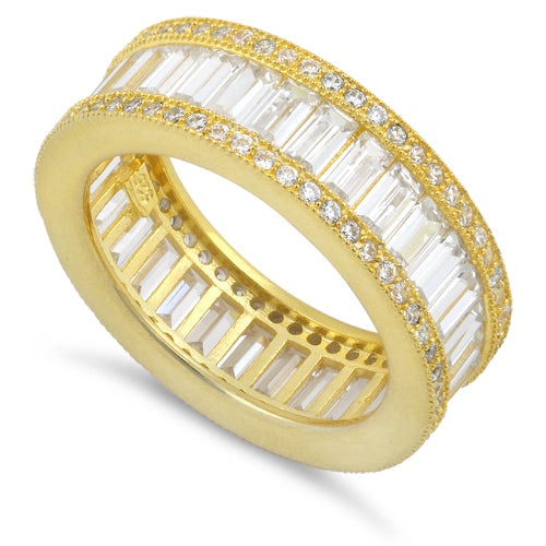 products/gold-plated-sterling-silver-emerald-cut-eternity-pave-clear-cz-ring-31.jpg