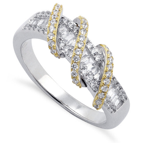 products/gold-plated-sterling-silver-exotic-twisted-cz-ring-54.jpg