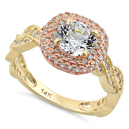 products/solid-14k-two-tone-yellow-rose-gold-engagement-round-clear-cz-ring-44.jpg