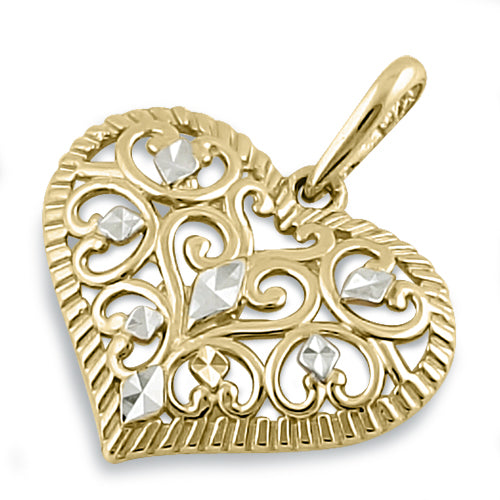 products/solid-14k-yellow-and-white-gold-filigree-heart-pendant-42.jpg