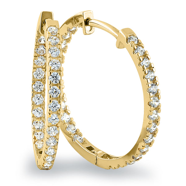 products/solid-14k-yellow-gold-1-3mm-x-20mm-clear-cz-hoop-earrings-18.jpg