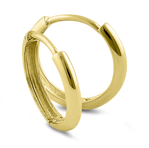 products/solid-14k-yellow-gold-1-5mm-x-12mm-plain-hoop-earrings-24.jpg