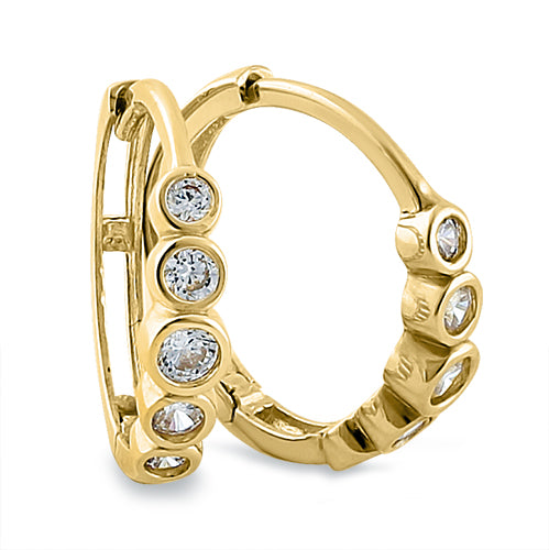 products/solid-14k-yellow-gold-1mm-x-12-3mm-round-clear-cz-hoop-earrings-18.jpg