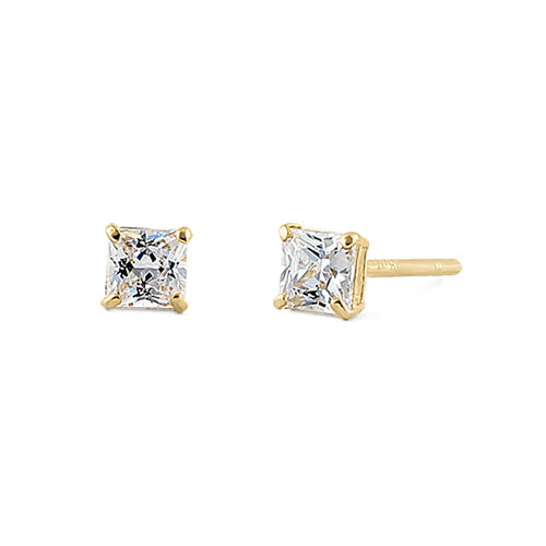 products/solid-14k-yellow-gold-2-5mm-princess-cut-clear-cz-earrings-32.jpg