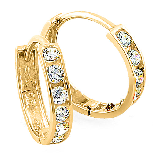 products/solid-14k-yellow-gold-2-x-13mm-round-cz-hoop-earrings-62.jpg