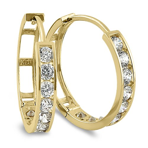 products/solid-14k-yellow-gold-3-x-15mm-round-cz-hoop-earrings-28.jpg