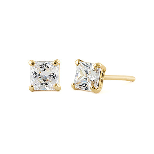 products/solid-14k-yellow-gold-3mm-princess-cut-clear-cz-earrings-28.jpg