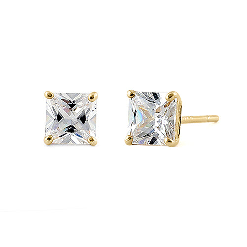 products/solid-14k-yellow-gold-4mm-princess-cut-clear-cz-earrings-31.jpg