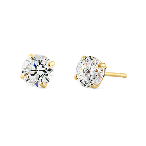 products/solid-14k-yellow-gold-4mm-round-cut-clear-cz-earrings-59.jpg