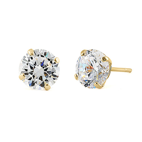 products/solid-14k-yellow-gold-5mm-round-cut-clear-cz-earrings-54.jpg