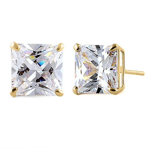products/solid-14k-yellow-gold-6mm-princess-cut-clear-cz-earrings-31.jpg