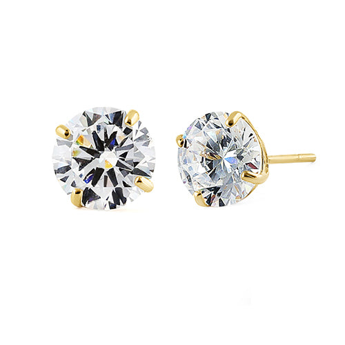products/solid-14k-yellow-gold-6mm-round-cut-clear-cz-earrings-30.jpg