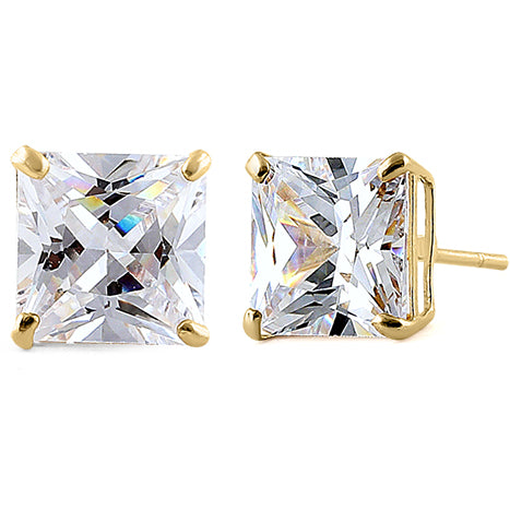 products/solid-14k-yellow-gold-7mm-princess-cut-clear-cz-earrings-31.jpg