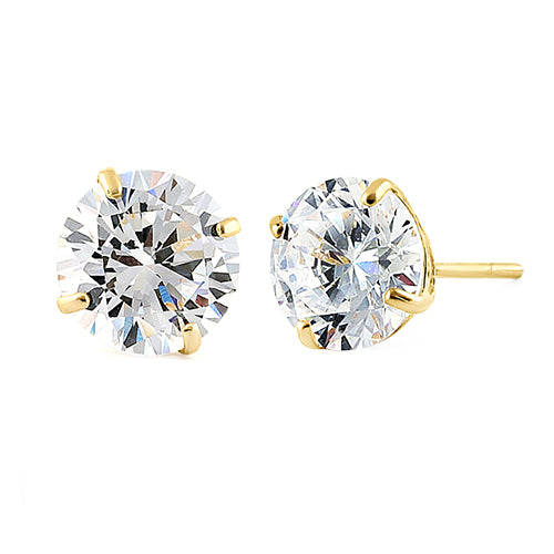 products/solid-14k-yellow-gold-7mm-round-cut-clear-cz-earrings-32.jpg