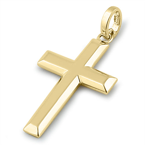products/solid-14k-yellow-gold-bold-cross-pendant-22.jpg