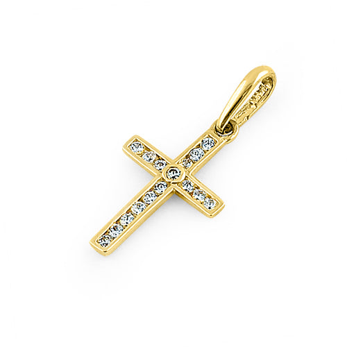 products/solid-14k-yellow-gold-cross-cz-pendant-20.jpg